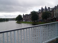 River Ness (cloudy).jpg