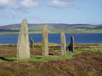 standingstones of Stenness.jpg